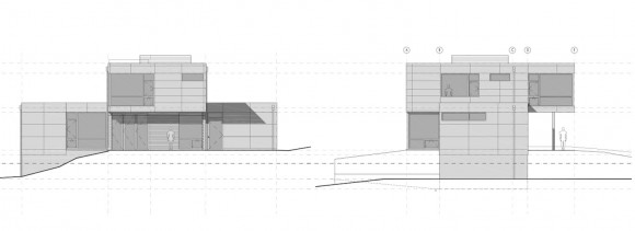BUILD-LLC-Harrison-St-Shadow-Elev