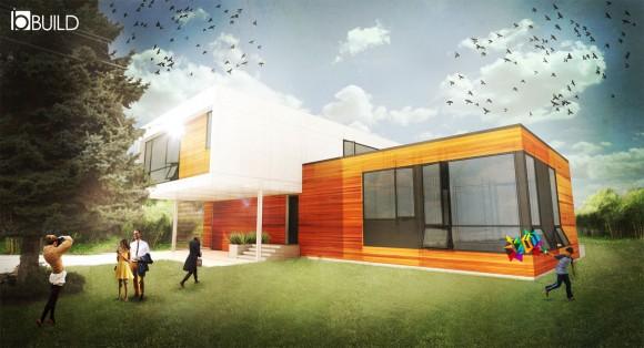 BUILD-LLC-Norkirk-01