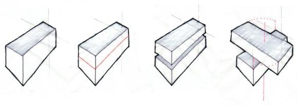 BUILD-LLC-twist-diagram