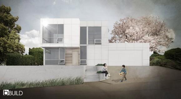 BUILD-LLC-Ruffner-Rendering