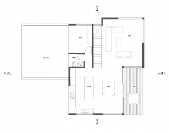 BUILD-LLC-Ruffner-plan