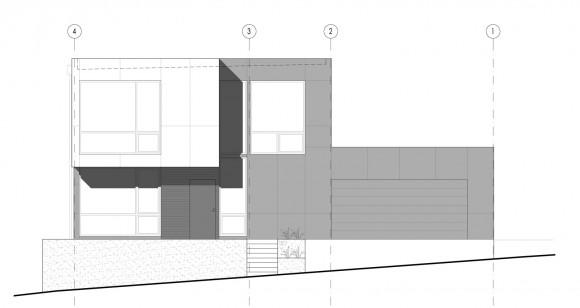 BUILD-LLC-Ruffner-shadow-elevation