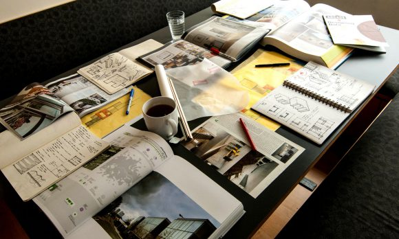 BUILD-LLC-commercial-design-process-03