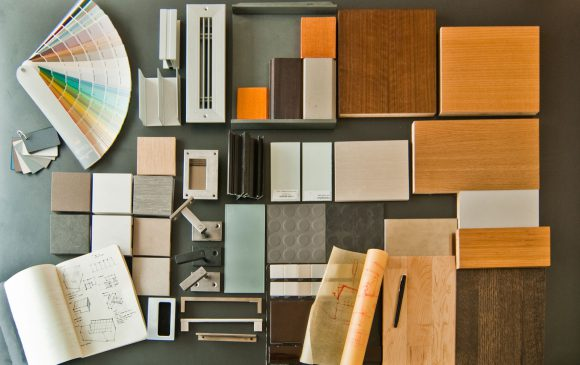 BUILD-LLC-design-process-materials-01