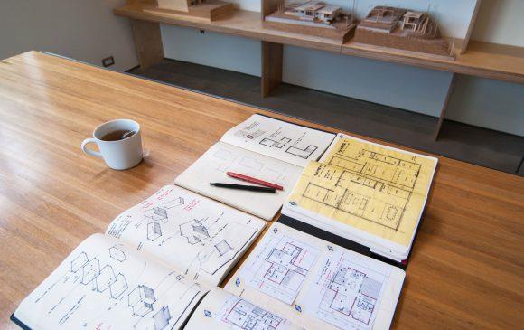 BUILD-sketches-03-042516