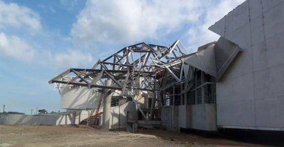Biomuseo-construction-via-bcipanama