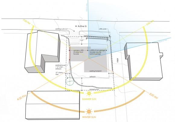 1017 diagram.ai
