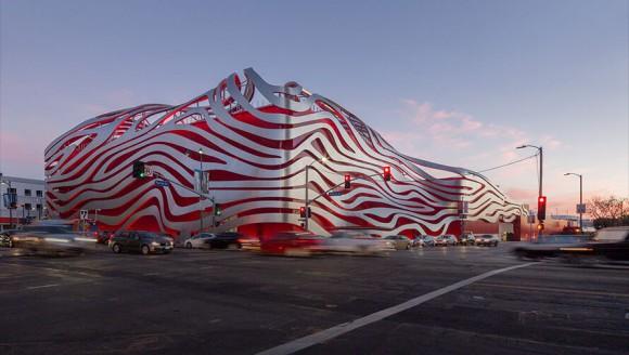 Petersen-Museum-via-Zahner