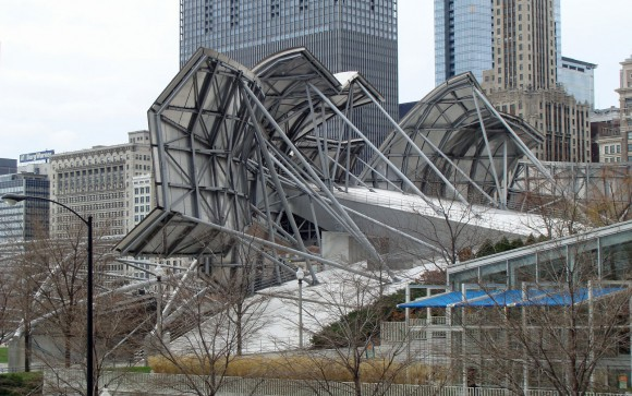 Pritzker-Pavilion-via-Wikipedia