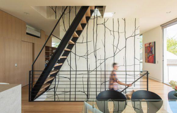 BUILD-LLC-CSH-Int-Stair-02