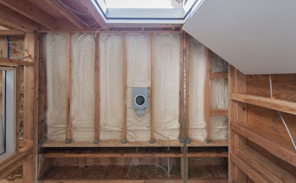 BUILD-LLC-CSH2016-entry-insulation-03