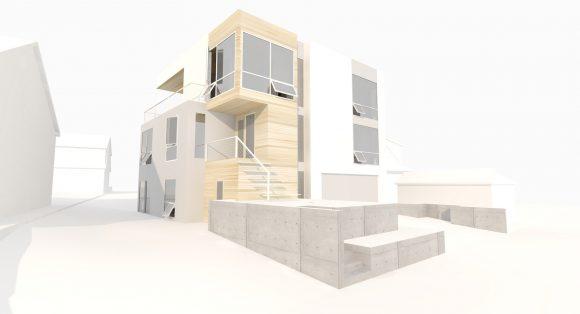 BUILD-LLC-CSH2016-render