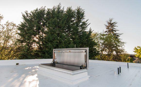 BUILD-LLC-CSH2016-roof-hatch-04