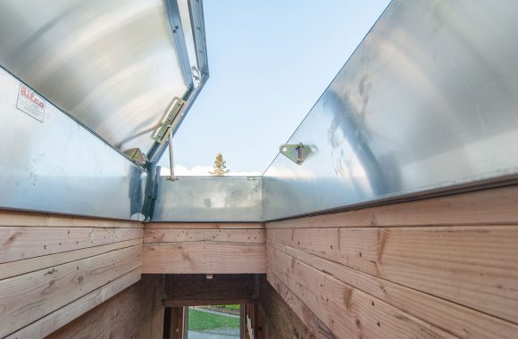 BUILD-LLC-CSH2016-roof-hatch-09