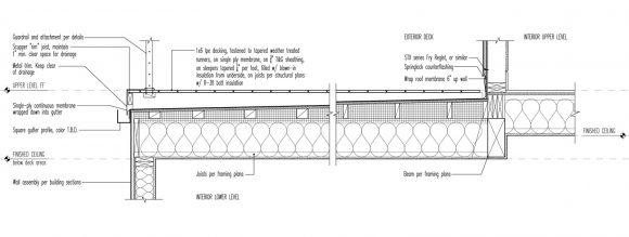 BUILD-LLC-deck-detail-01