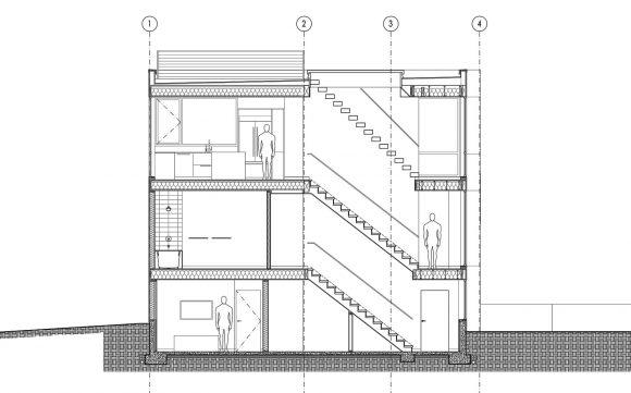Roof Terrace Design Build Blog