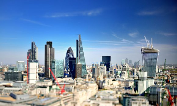 London-Skyline-by-the-Guardian