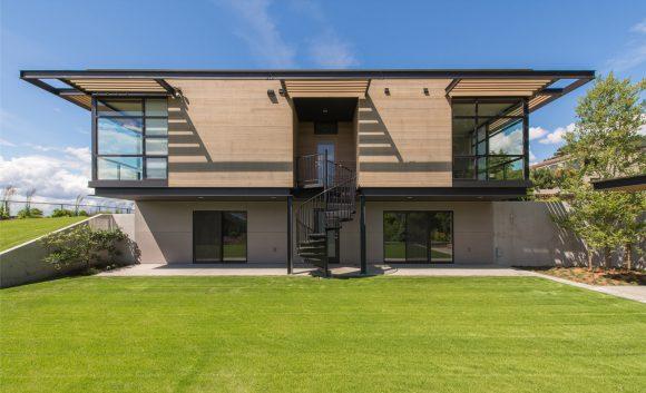BUILD-LLC-Magnolia-House-S-01#
