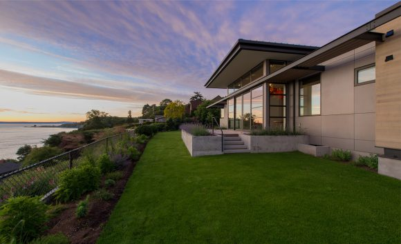BUILD-LLC-Magnolia-House-W-Sunset-02#