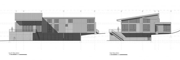 BUILD-LLC-Mercer-Island-Elevations_combined