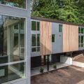 BUILD-LLC-Mercer-Island-Featured-01