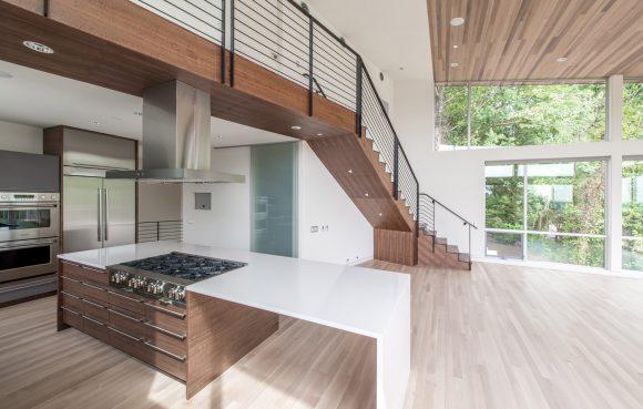 BUILD-LLC-Merrimount-Int-Kitchen-01#