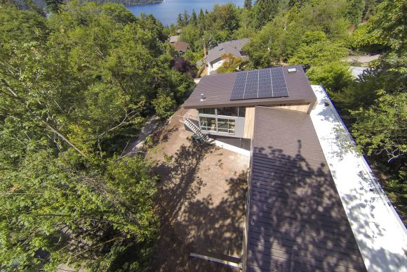 Mercer-Island-Aerial-E-04-by-Savatgy