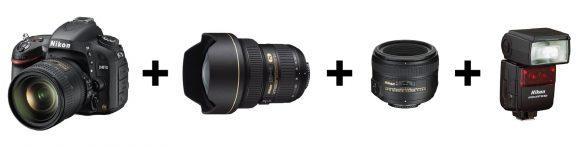 camera-&-lenses