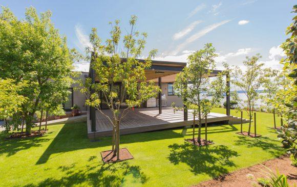 10 BUILD-LLC-Magnolia-House-N-06#