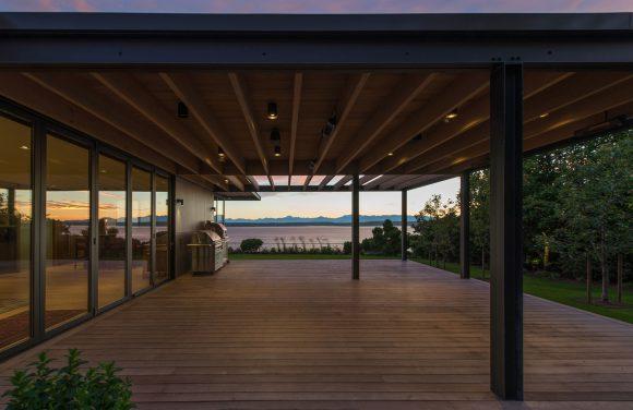 11 BUILD-LLC-Magnolia-House-N-Sunset-02