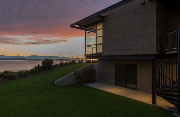 16 BUILD-LLC-Magnolia-House-S-Sunset-01#