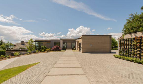 2 BUILD-LLC-Magnolia-House-E-01#
