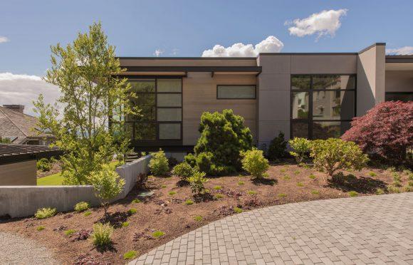 4 BUILD-LLC-Magnolia-House-E-04