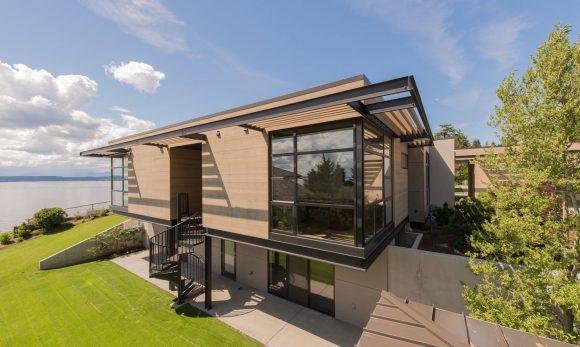 7 BUILD-LLC-Magnolia-House-SE-04#