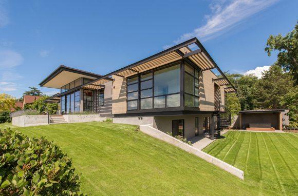 8 BUILD-LLC-Magnolia-House-SW-01#