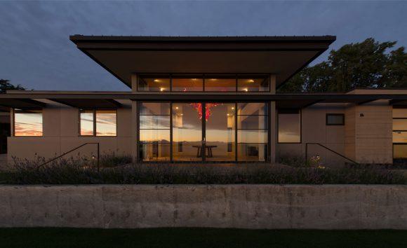 9 BUILD-LLC-Magnolia-House-W-Sunset-04#