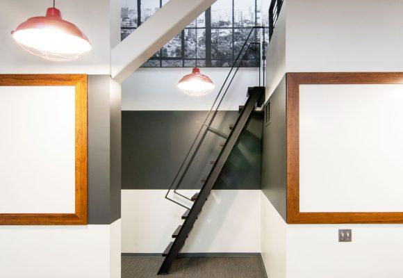 BUILD-LLC-CLSF-Mezz-Ladder-06#