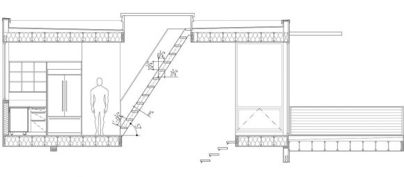 BUILD-LLC-CSH-2014