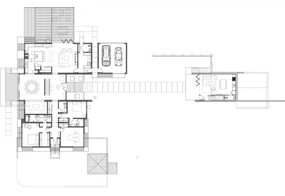 BUILD-LLC-Magnolia-siteplan