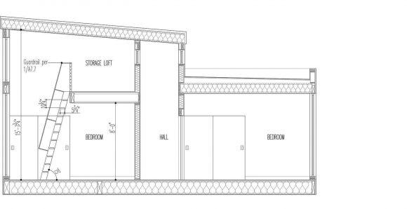 BUILD-LLC-Mercer-Island