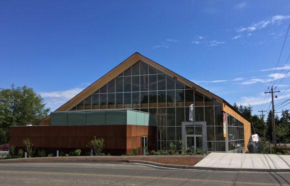 buildings_vashon-center-arts