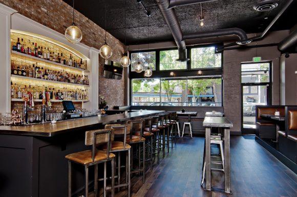 drinks_wakefield-bar