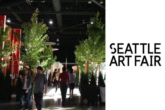 event_seattle-art-fair-2015