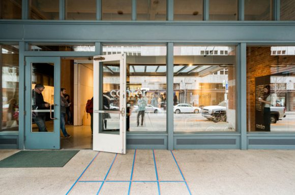 galleries_center-for-archit