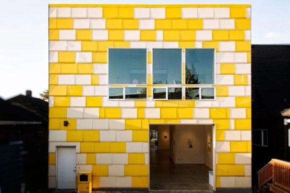 galleries_studio-e