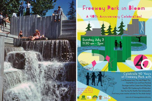 landscapes_freeway-park-40t