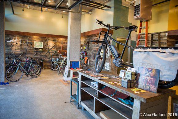 retail_electric-lady-bike-s