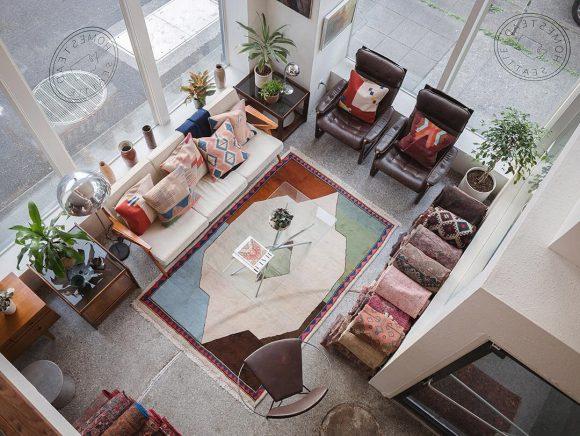 retail_homestead-seattle