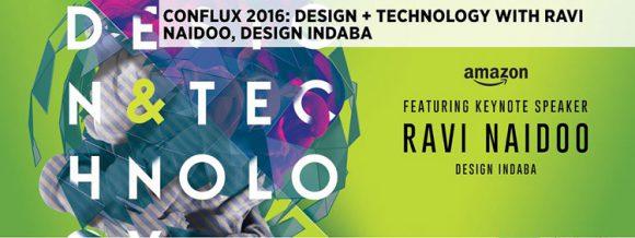 10_SDF-Design-&-Tech