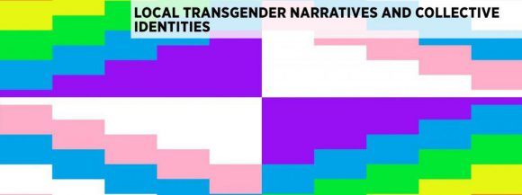 6_SDF-Transgender-Narrative